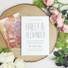 Online Wedding Invitations | Photobookcanada